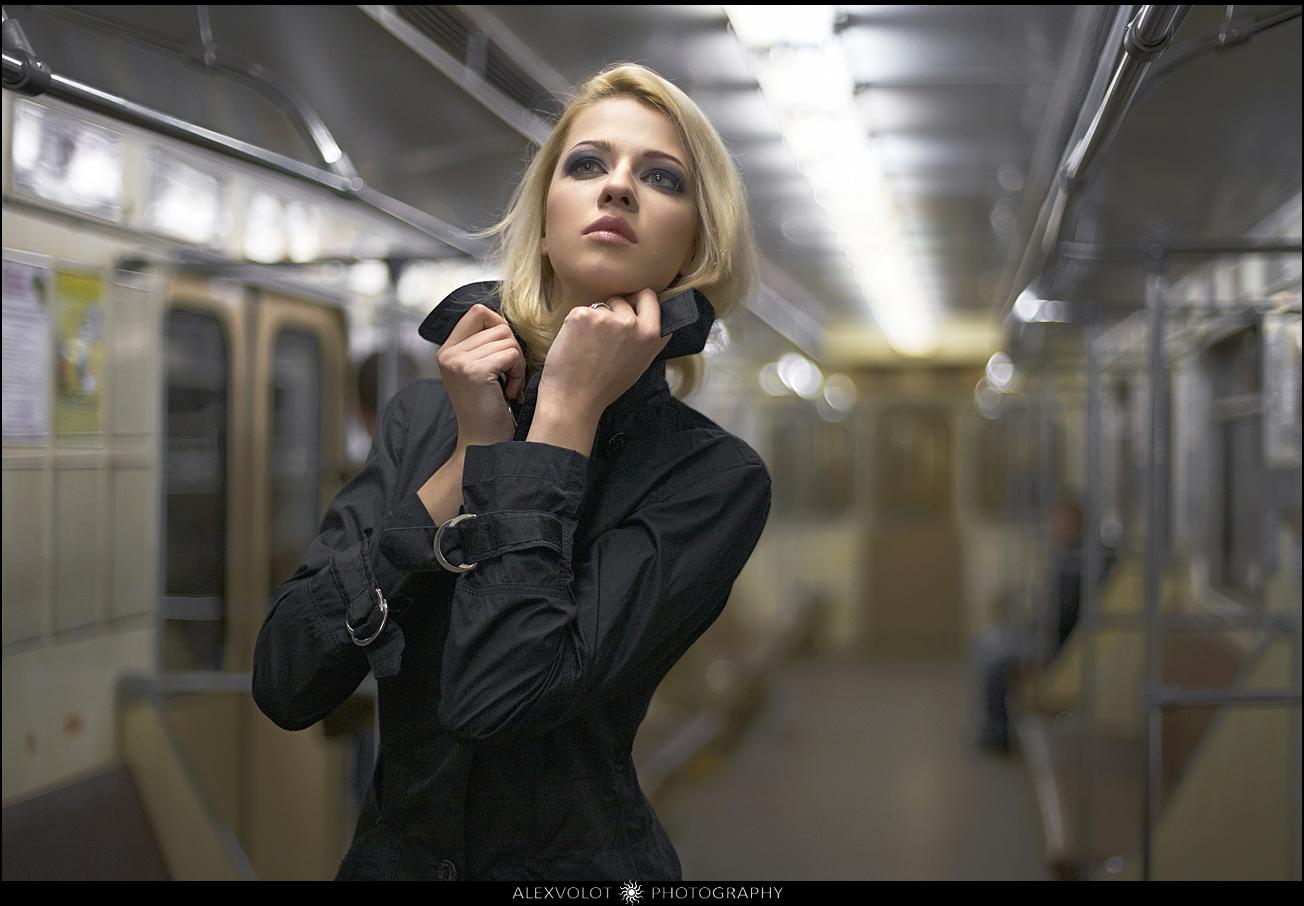 Снял и трахнул в поезде 1 фотография