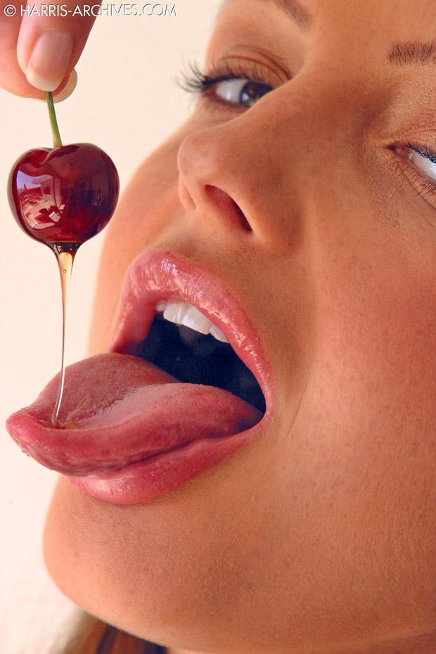 фото половые губы в сперме № 302827  скачать