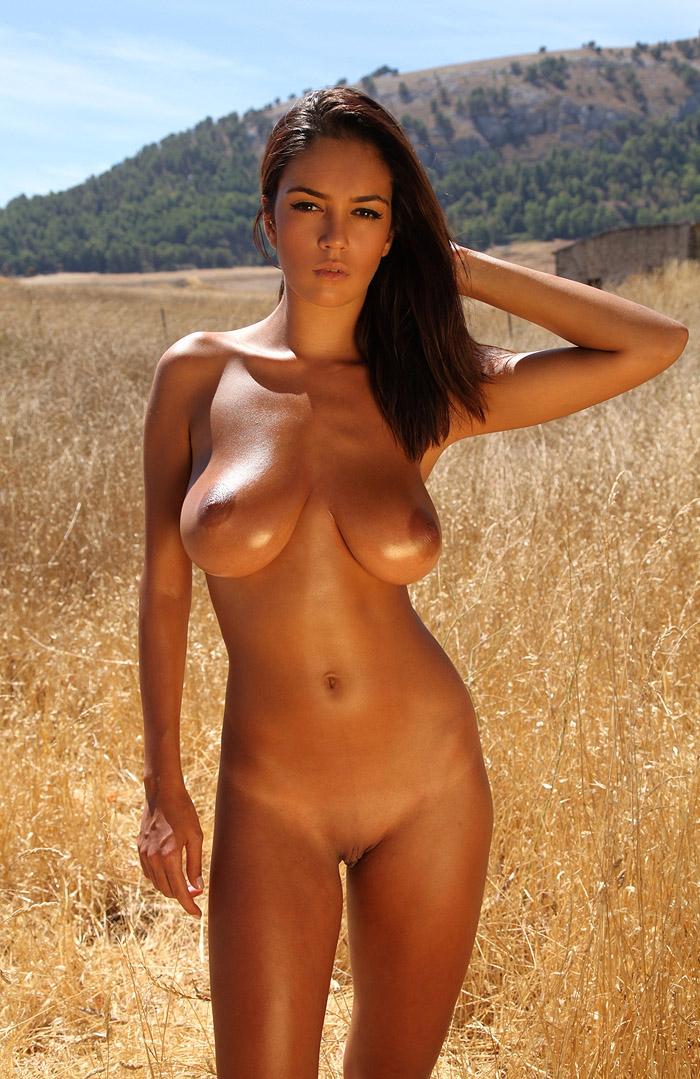 nude-peruvian-babe-girls-exposed