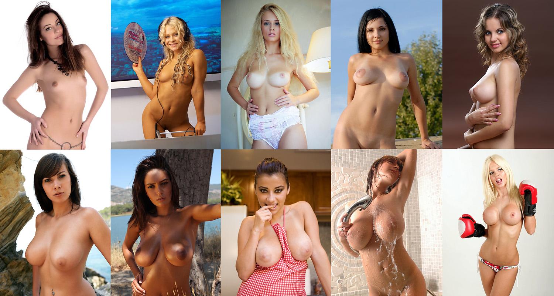 Формы сисек мира порно фото, частные домашние порно фото лучшего качества