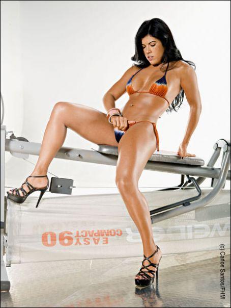 Gabriela Endringer