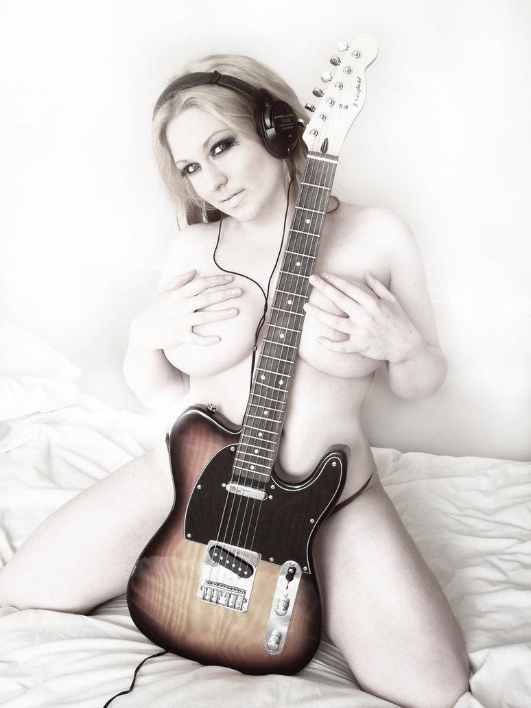muzika-v-erotike