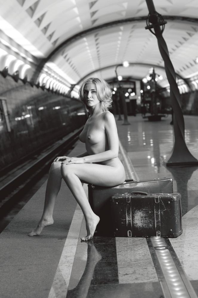заморачиваюсь интим на дому фото метро комсомольская смотрите наслаждайтесь