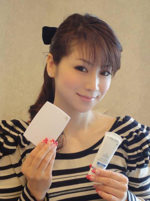Масако Мизутани - леди Вечная Молодость 09