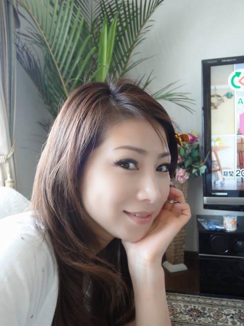 Масако Мизутани - леди Вечная Молодость 11