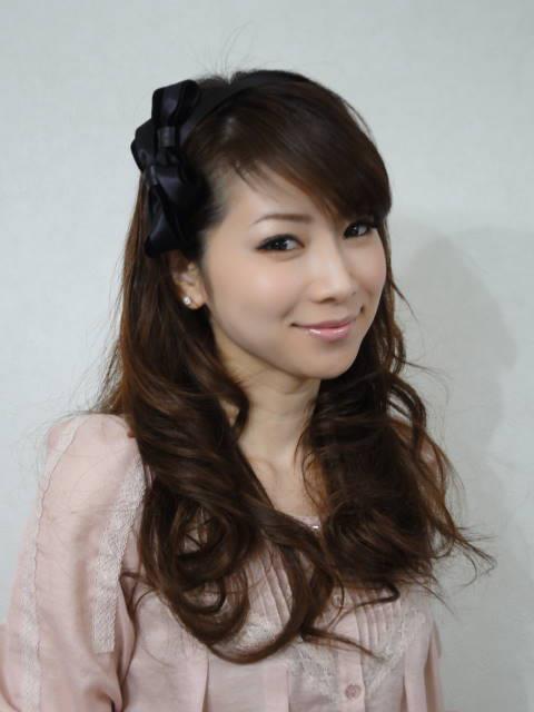 Масако Мизутани - леди Вечная Молодость 15
