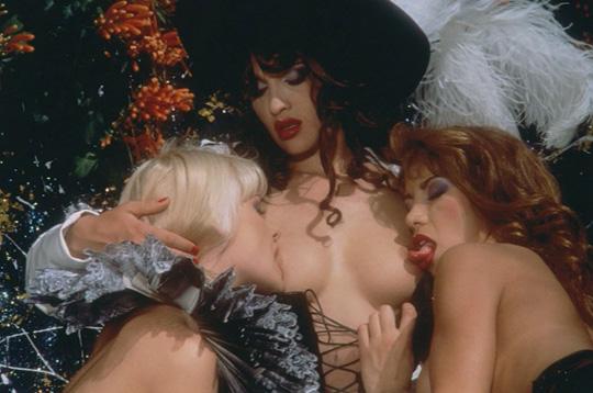 Порно секс по любви видео