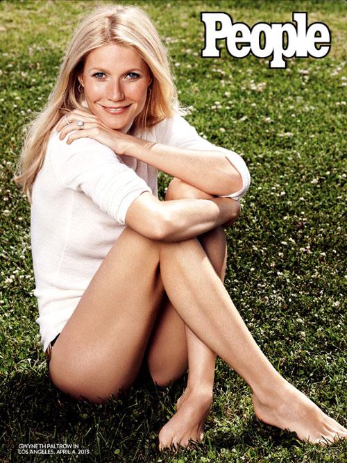 Gwyneth Paltrow 01