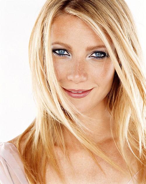 Gwyneth Paltrow 02
