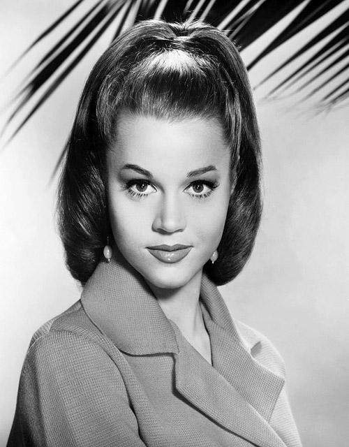 Jane Fonda 01