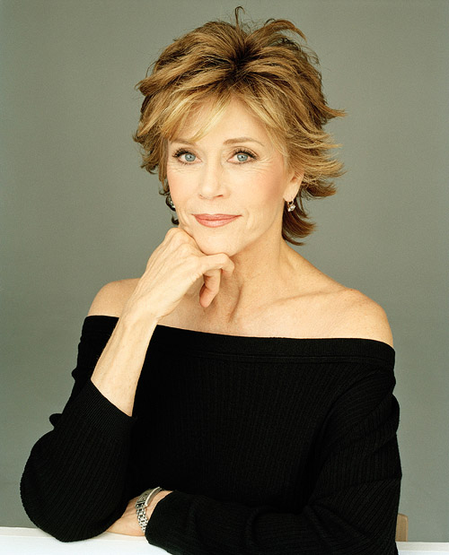 Jane Fonda 02