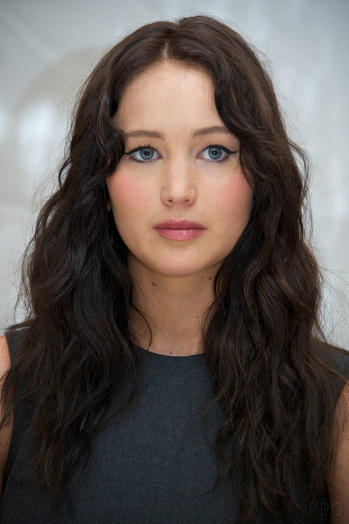 Jennifer Lawrence 02