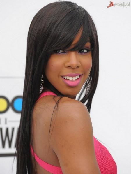 Kelly Rowland 01