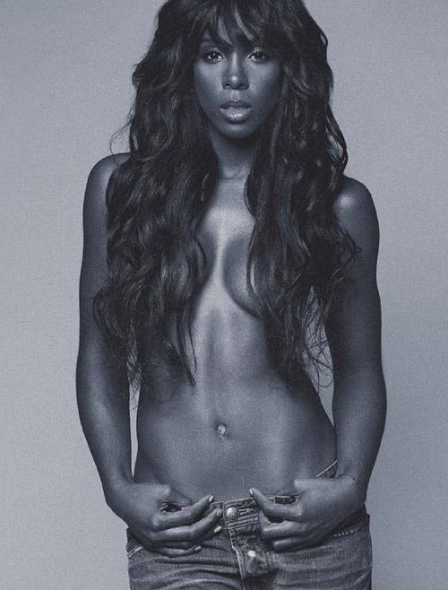 Kelly Rowland 02