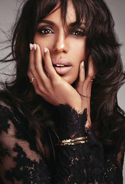 Kerry Washington 01