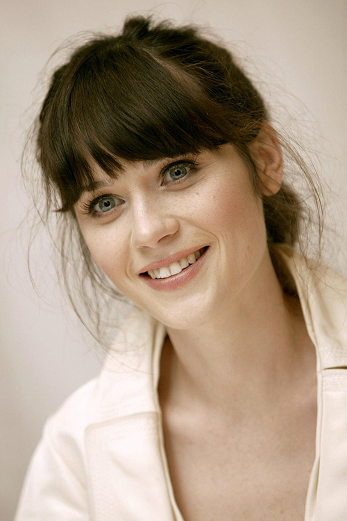 Zooey Deschanel 02