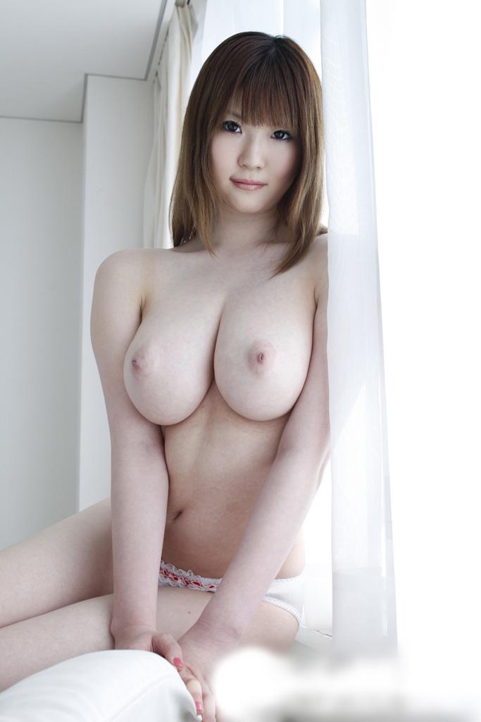 самые известные порно актриса японии