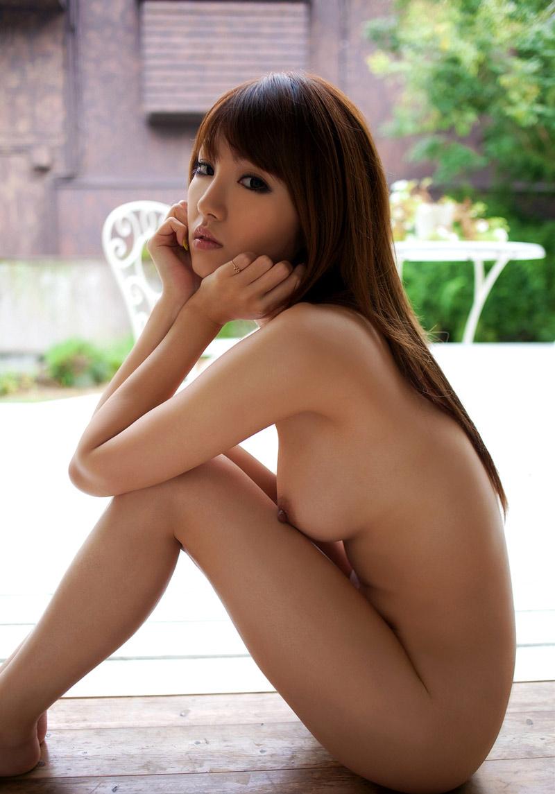 порно порно актриса японии оделась