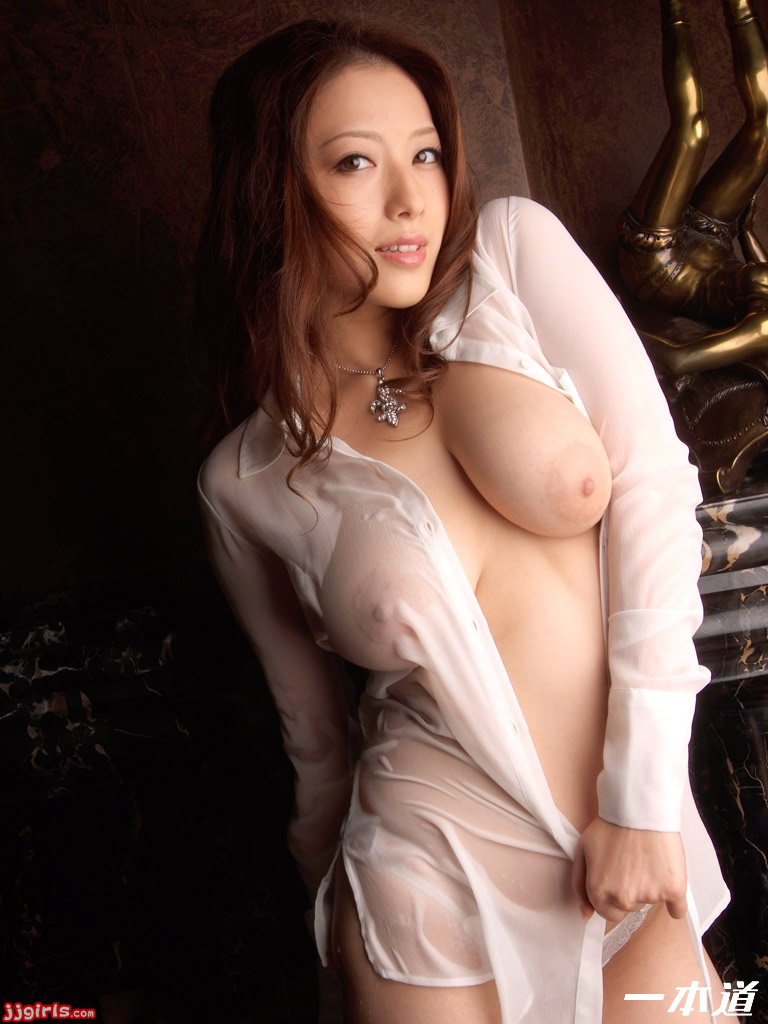 Meisa Hanai 01
