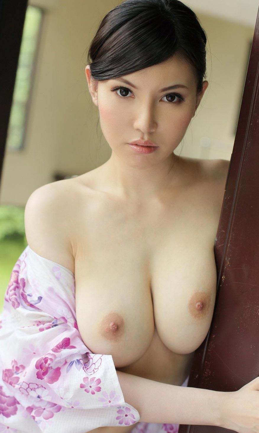 Порно звёзды японки
