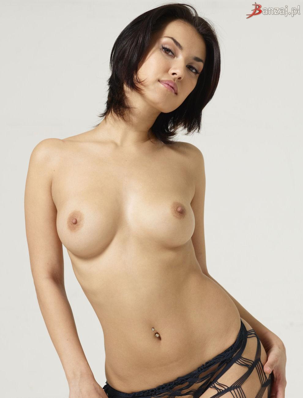 Японские порно актрис список 22 фотография