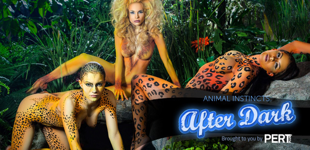 Playboy's Animal Instincts: After Dark (2013)