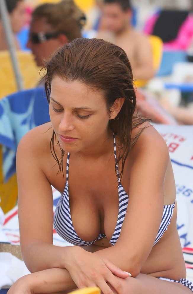 много фото девушек с пышными грудями