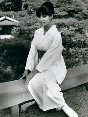 Akiko Wakabayashi 2