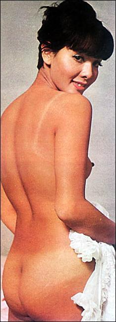 Akiko Wakabayashi 3