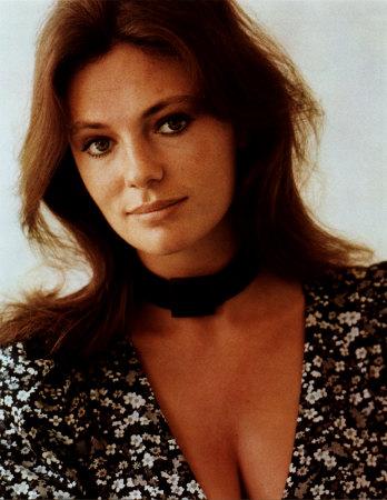 Jacqueline Bisset 2