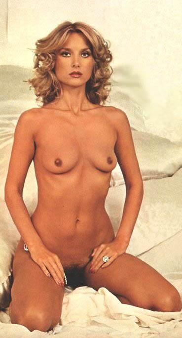 Barbara Bouchet 06