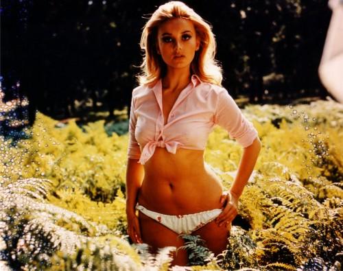 Barbara Bouchet 10