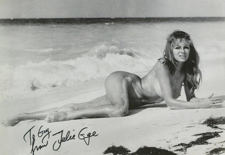 Julie Ege 03