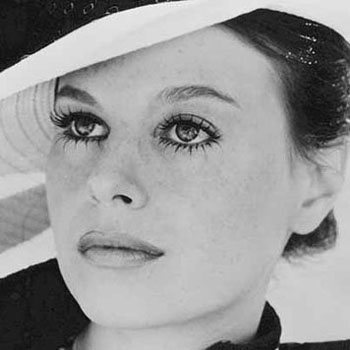 Lana Wood 2