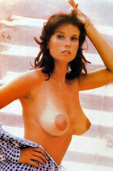 Lana Wood 5
