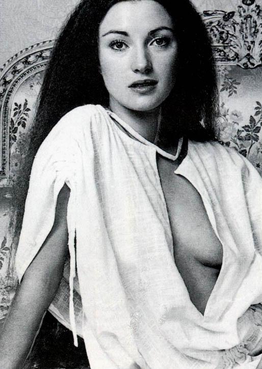 Jane Seymour 03