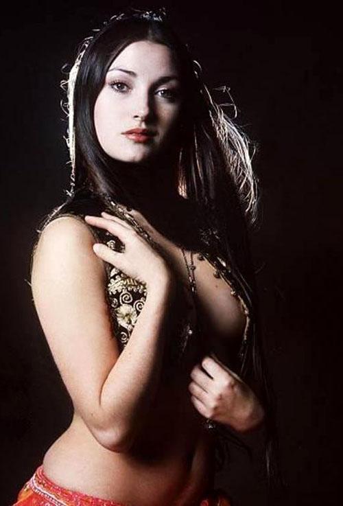 Jane Seymour 05