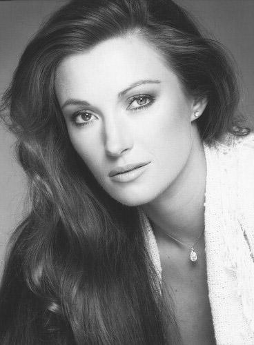 Jane Seymour 08