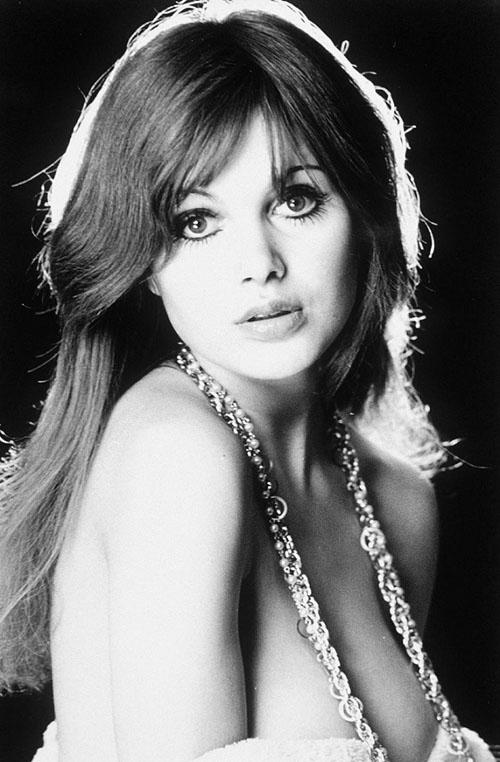 Секс девушки 1970 27 фотография