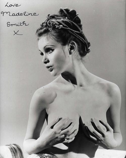 Madeline Smith 06
