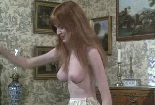 Madeline Smith 09