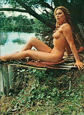Olga Bisera 5