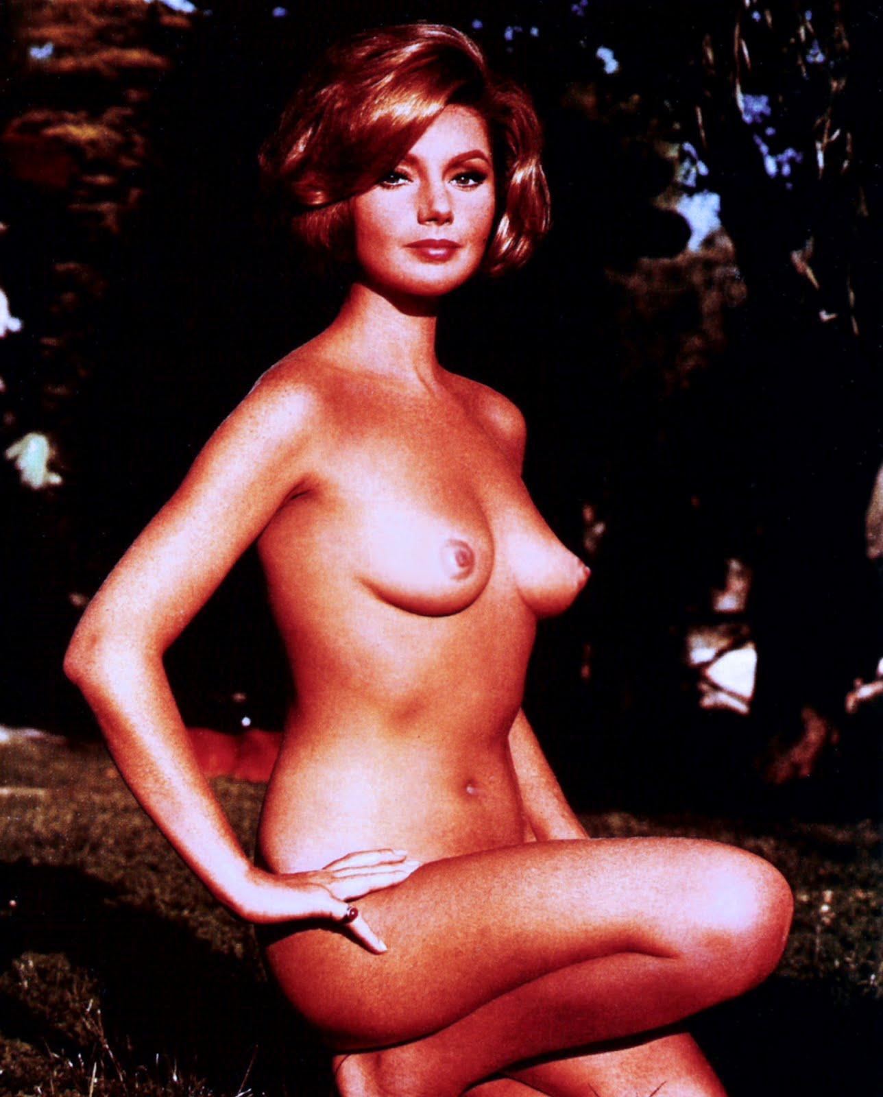 Amy Lee Nude Naked