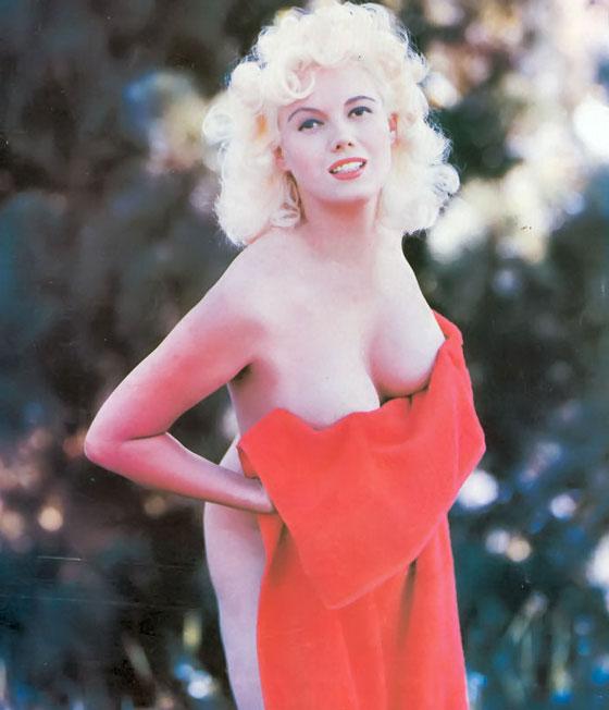 еротические фильмы 50х годов