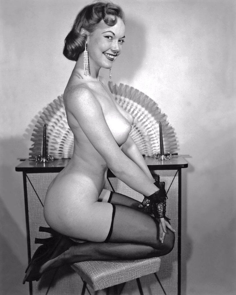 American women movie stars naked pics — pic 7