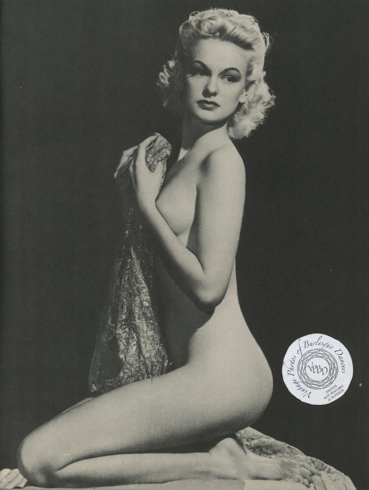 Секс 60 х годов фото 16 фотография