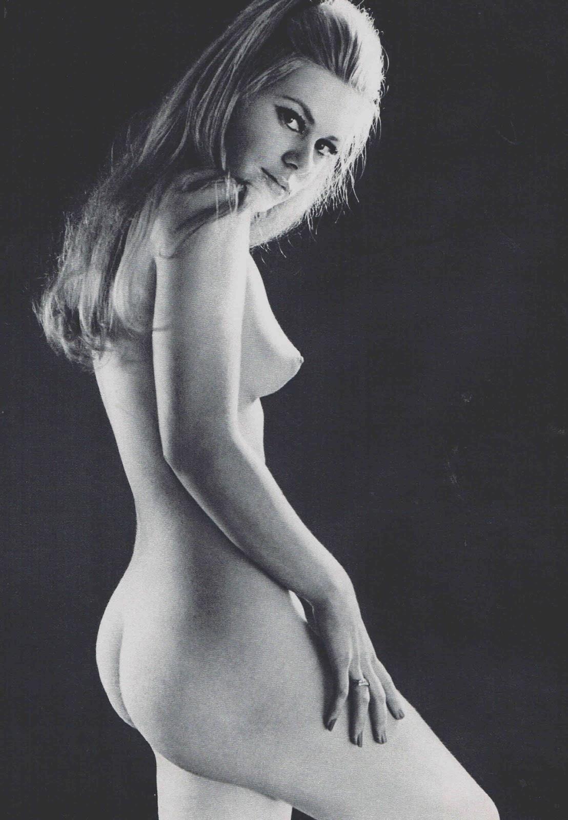 Секс 50х 60х годов 17 фотография