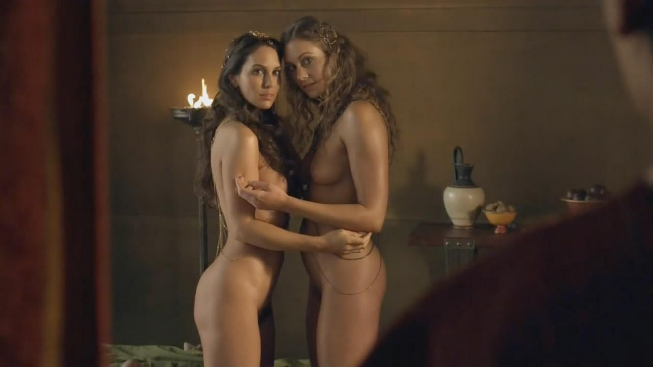 Смотреть эпизоды с голыми актрисами 12 фотография