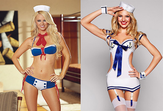 Sailor 05
