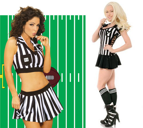 Referee 02